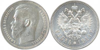 1,0-1914.jpg