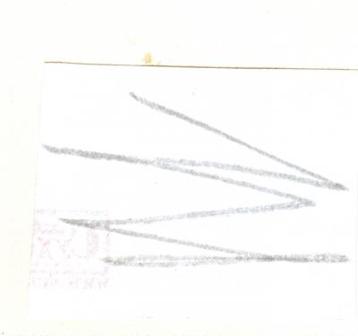 сканирование0024.jpg