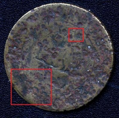 scan 12.jpg