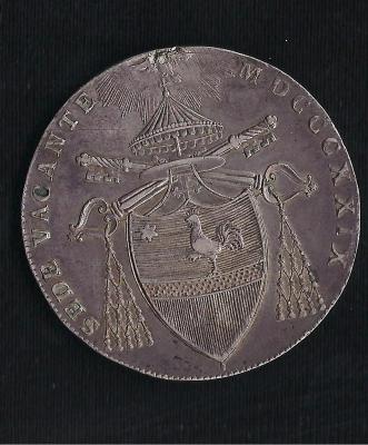 монета 3-01.JPG
