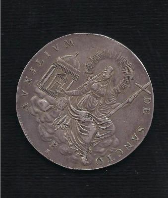 монета 3-02.JPG