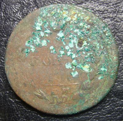 1810-1.jpg