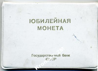 post-24492-133113739214_thumb.jpeg