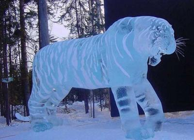 Тигр из льда.jpg