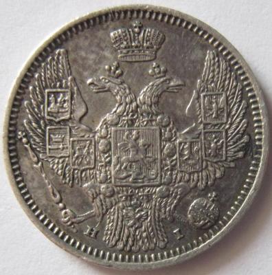 1 1848.JPG