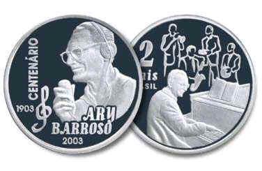 7 ноября 1903 года родился — Ари Баррозу..jpg