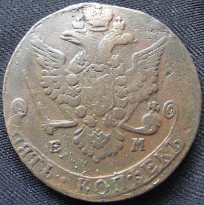 1778vb-a.jpg