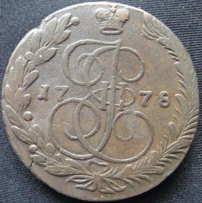 1778vb-r.jpg