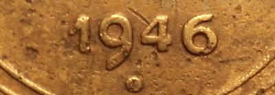 DSC06876.JPG
