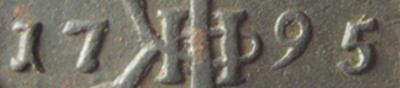 детали 3 Р.jpg