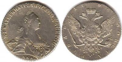 Catherine 1768.jpg