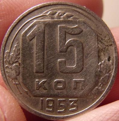 15 53 1.jpg