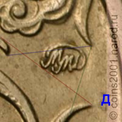 post-22705-133308095207_thumb.jpg