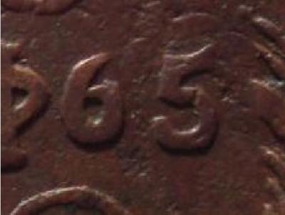 фрагмент 2а.JPG