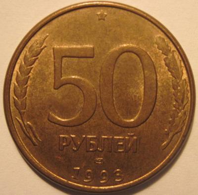 5 1.jpg