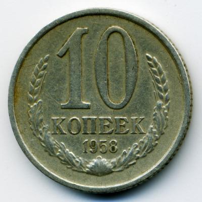 img024.jpg