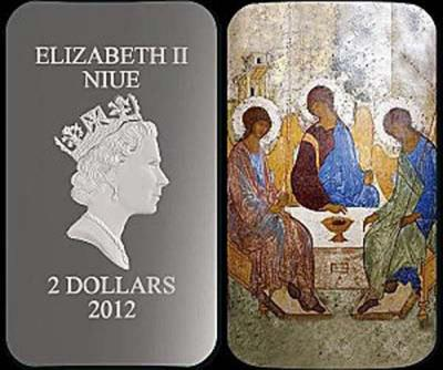 niue-2012-holy-trinity.jpg
