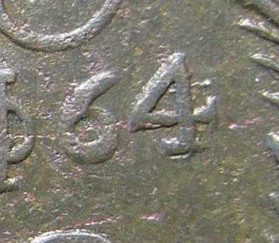 1764-3.jpg