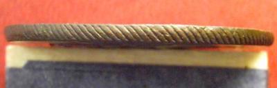 post-19688-133363598444_thumb.jpg