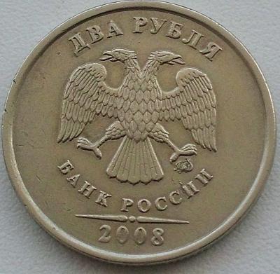 post-18253-133381980803_thumb.jpg