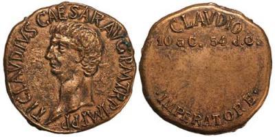Claudius_Fake.jpg