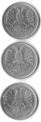 post-18771-133425957648_thumb.jpg