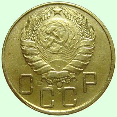 5kop1945-2.jpg