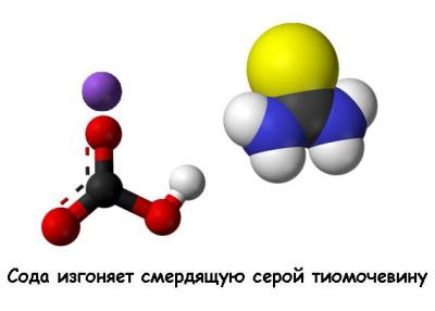 post-16968-133432241842_thumb.jpg