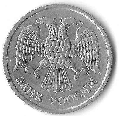 1093sr.JPG