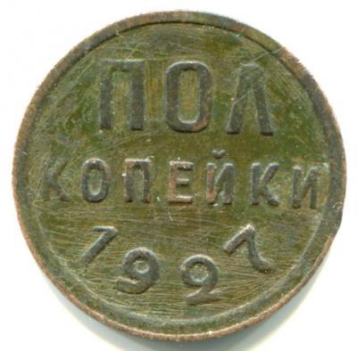 post-19475-133433161732_thumb.jpg