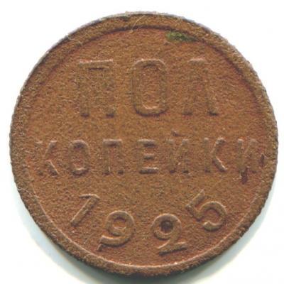 post-19475-13343316343_thumb.jpg