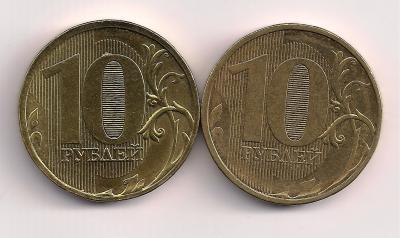 2-11 001.jpg