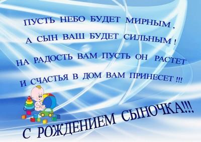 post-17635-133440612561_thumb.jpg