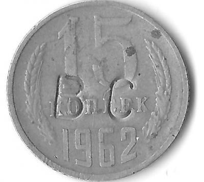 bc.JPG