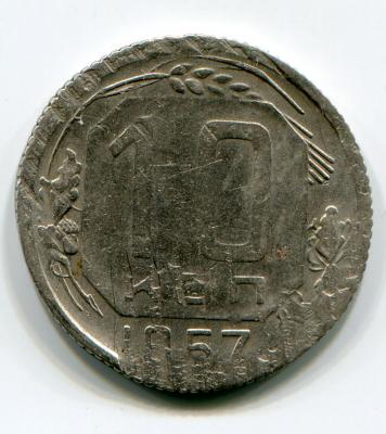 post-19475-133464430252_thumb.jpg
