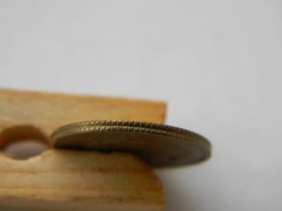 post-19593-133466270875_thumb.jpg