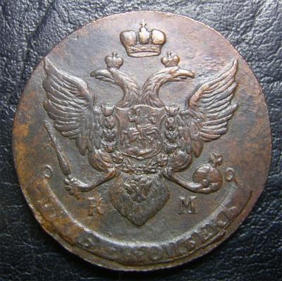 1790-1.jpg