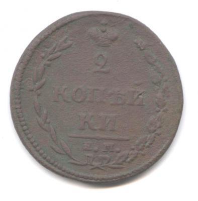 1810 002.jpg