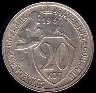 20k-r.jpg