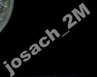 post-1107-133569233437_thumb.jpg