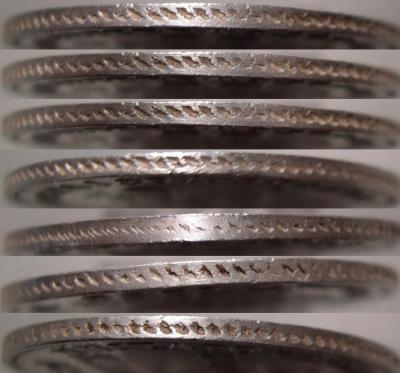 1835_002.JPG