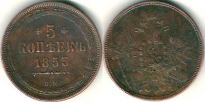 5k-1853em-1.jpg