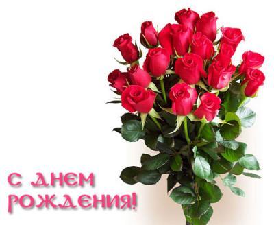 post-17635-133607947843_thumb.jpg