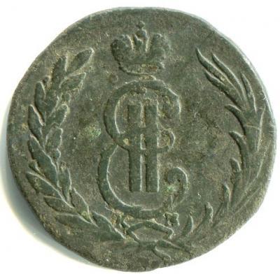 п 1769.jpg