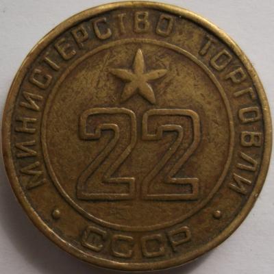 DSCF6479.JPG