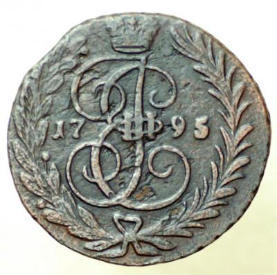 1-1795-бб-рев.jpg