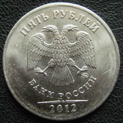 post-18477-13362116053_thumb.jpg