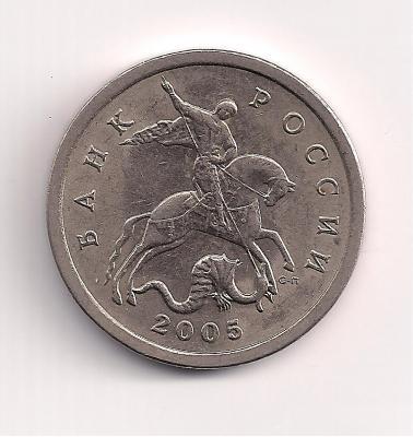 5-2005 001.jpg