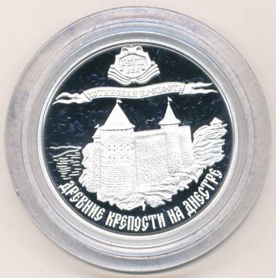 Хотинская церковь 2012_0002.jpg
