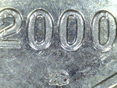 2rup2000.jpg